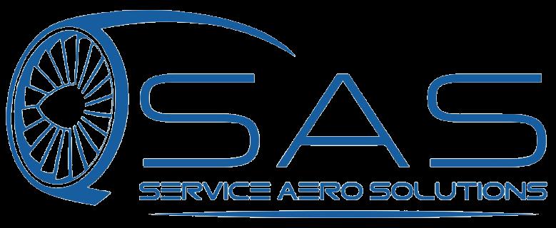 Service Aero Solutions LLC