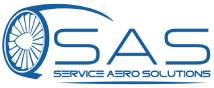 Welcome to  Service Aero Solutions